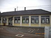 école maternelle l'Alteckendorf