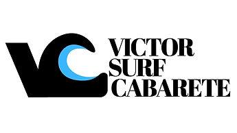 victor surf logo.jpg