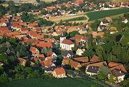 Alteckendorf