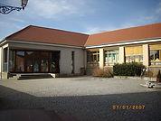 Ecole maternelle de Minversheim