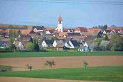 Minversheim