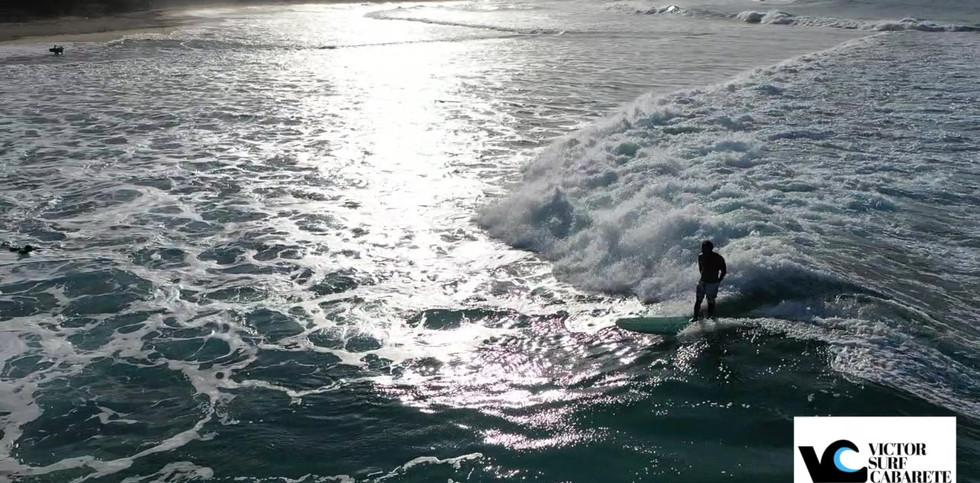victor surf cabarete promo video.mp4