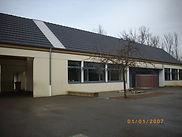 école primaire l'Alteckendorf