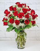 two-dozen-red-roses-with-babys-breath-5c