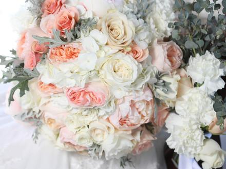 katie bo wedding-0066.jpg