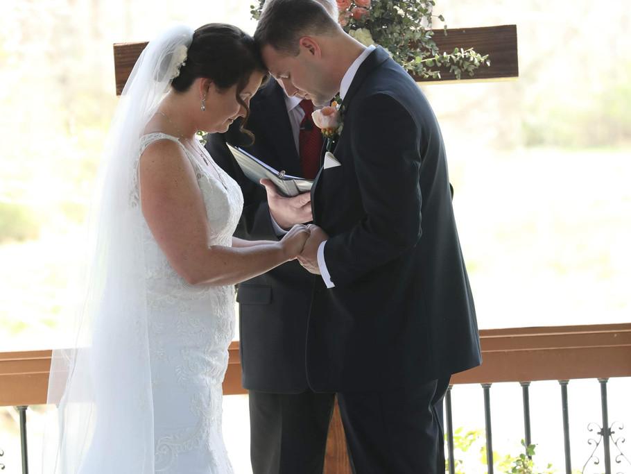 katie bo wedding-0306 (1).jpg