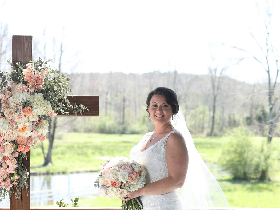 katie bo wedding-0054.jpg