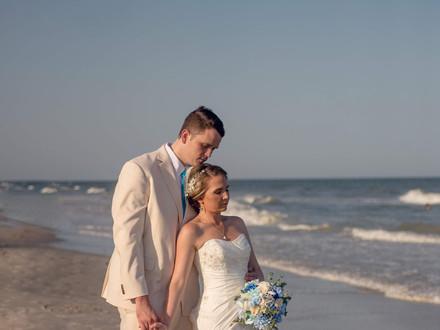 Hubert  Cailyn Married 491.jpg