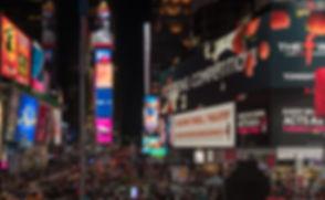 time-square-in-new-york-1058279.jpg