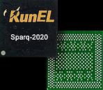 Sparq-2020