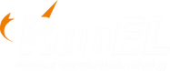 RunEL logo hi-res invertad.png