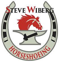 logo%20SWH_edited.jpg