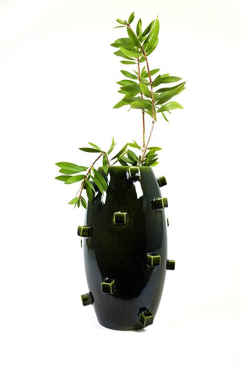 DADOISMO green