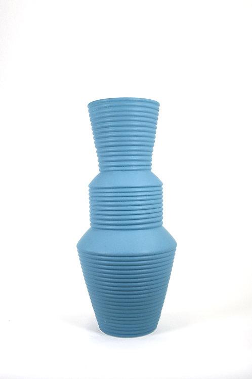 PagodaNew Blue
