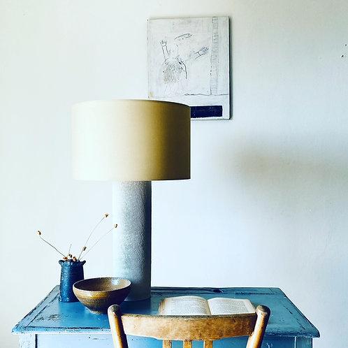 Large Tablelamp