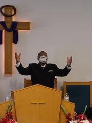 pastor 3.jpg