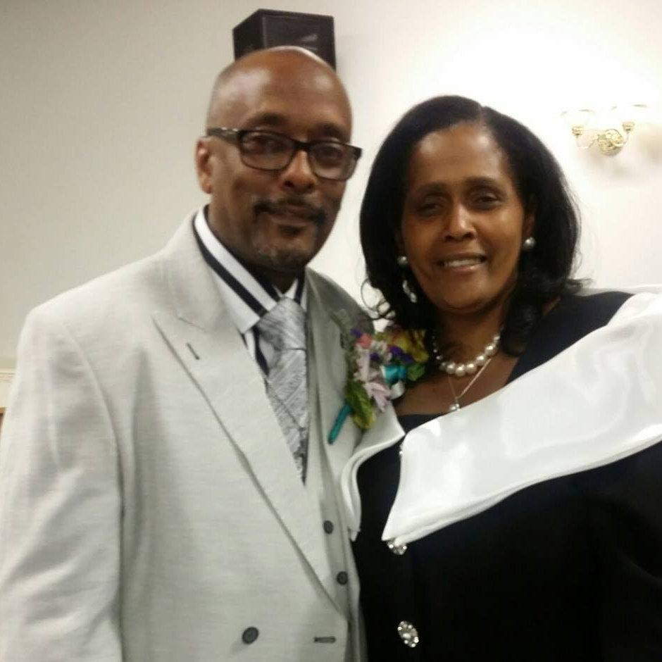 pastor and fl.jpg