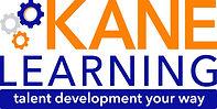 Kane Learning Logo