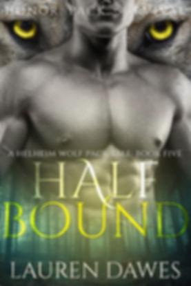 HALF-BOUND-NEW-E-BOOK-COVER-FINAL.jpg