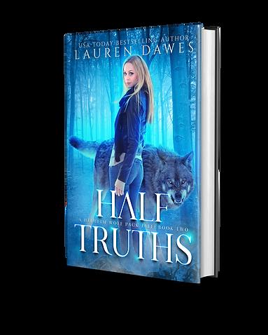 HALF-TRUTHS-3D.png