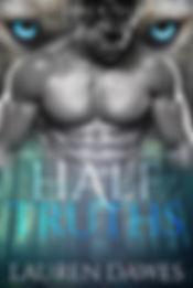 HALF-TRUTHS-NEW-E-BOOK-COVER-FINAL.jpg