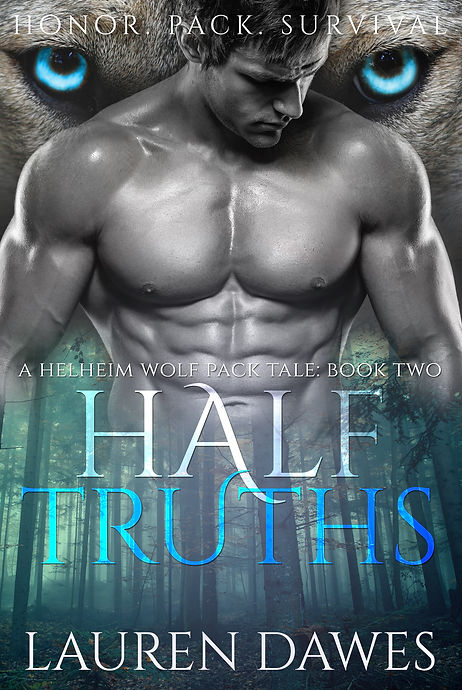 HALF-TRUTHS-NEW-E-BOOK-COVER-FINAL.jpg
