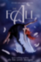 THE-FALL-FINAL.png