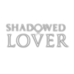 SHADOWED-LOVER-TITLE-BLOCK-WHITE.png