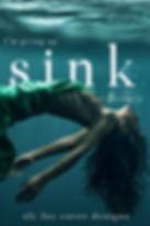 SINK-E-BOOK.jpg