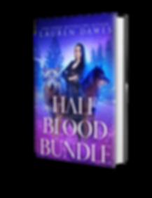 HALF-BLOOD-BUNDLE-3D.png