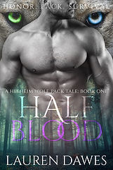 HALF-BLOOD-NEW--ALTERNATIVE-E-BOOK-COVER