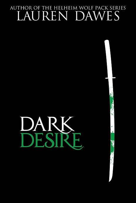 dark-desire-final-half.jpg