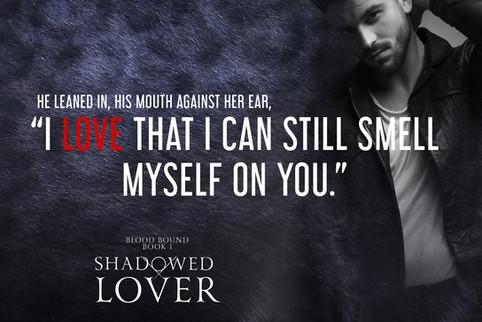 SHADOWED-LOVER-SMELL-MYSELF.jpg