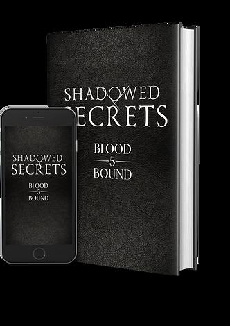 SHADOWED-SECRETS-3D-PRE-REVEAL.png