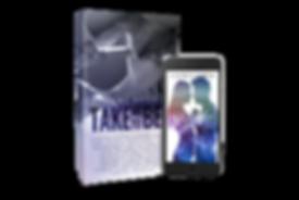 TMTB-LAUREN-DAWES.png