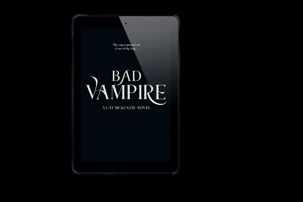 BAD-VAMPIRE-3D-4.png