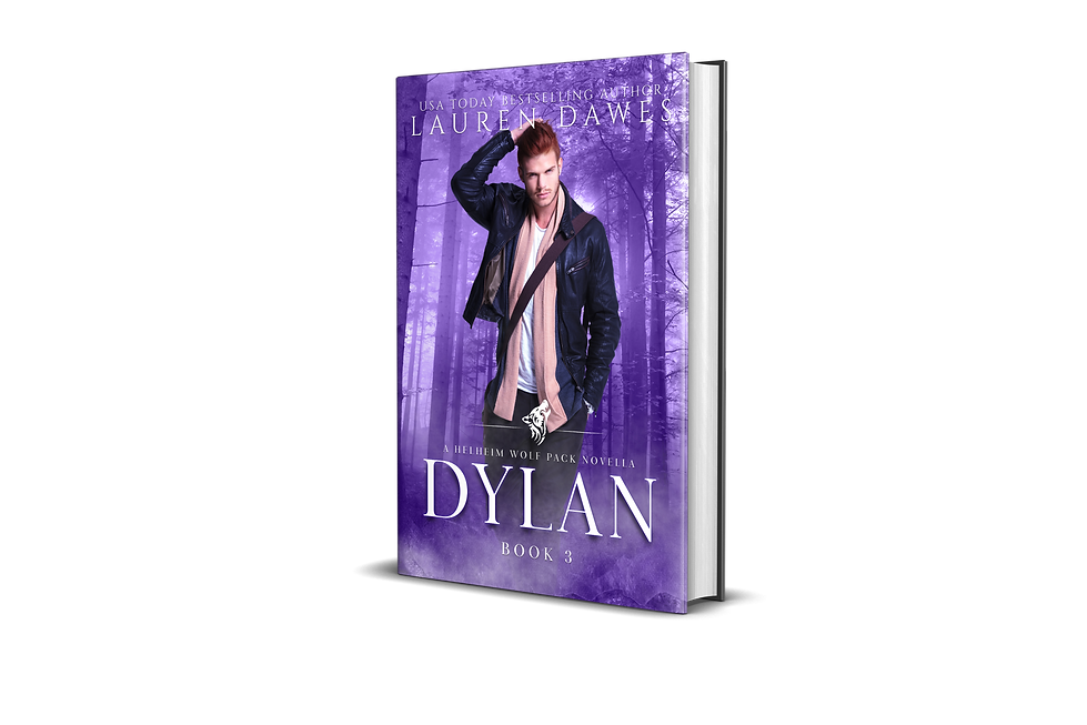 DYLAN-3D.png