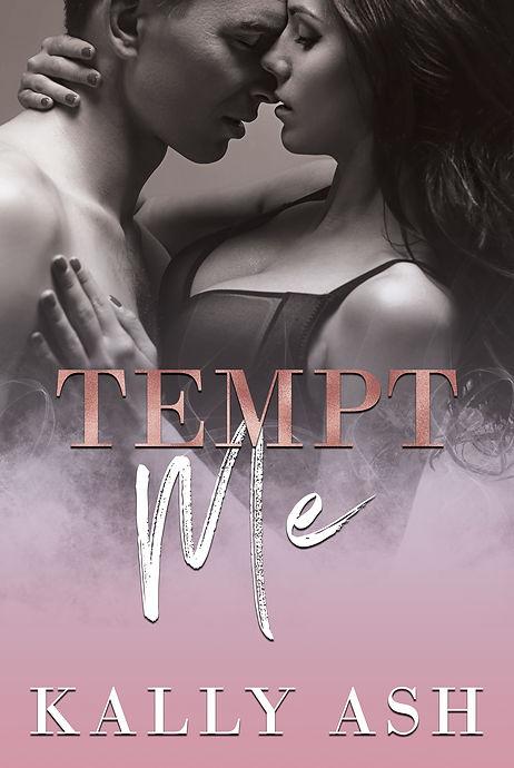 TEMPT-ME-UPDATE-FINAL.jpg