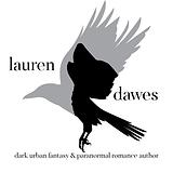 lauren-logo.png