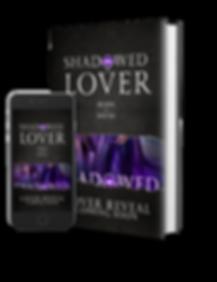 SHADOWED-LOVER-3D-PRE-REVEAL.png