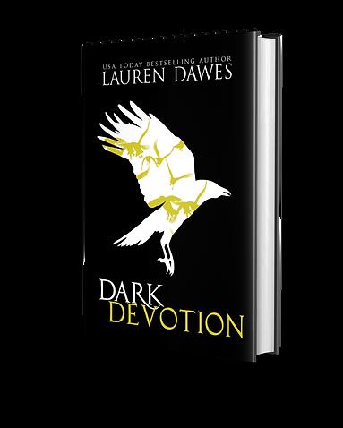 DARK-DEVOTION-3D.png