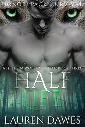 HALF-LIFE-NEW-E-BOOK-COVER-FINAL.jpg