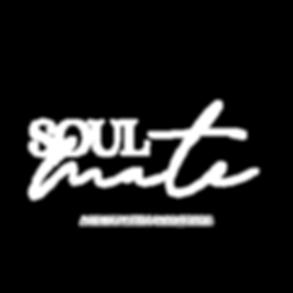 SOUL-MATE-TITLE-BLOCK-white-abreviated.p