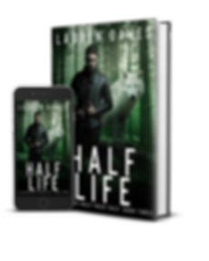 HALF-LIFE-3D.png