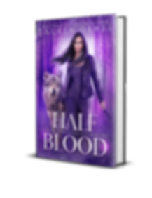 HALF-BLOOD-3D.png