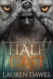 HALF-CAST-NEW-E-BOOK-COVER-FINAL.jpg