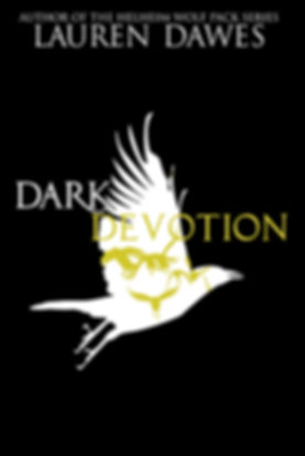 DARK DEVOTION FINAL-half.jpg