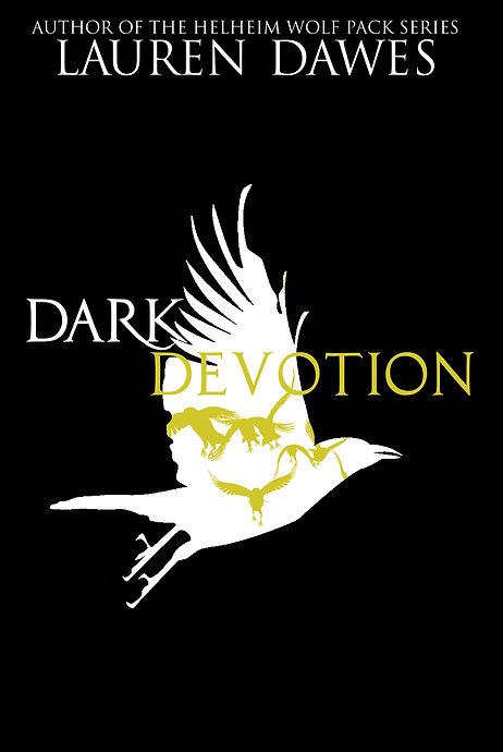 DARK DEVOTION FINAL-half.jpg