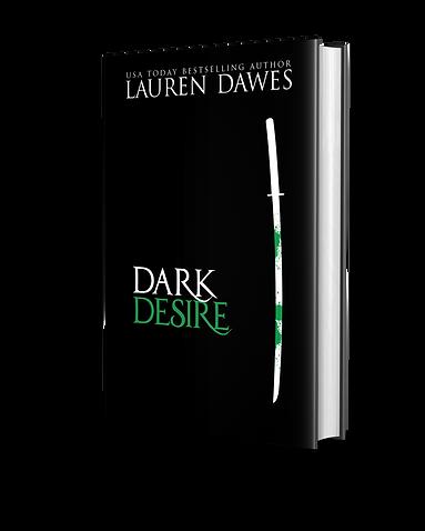 DARK-DESIRE-3D.png