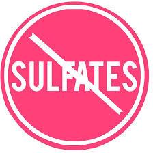 Nos ennemis les sulfates
